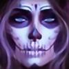 Allme554's avatar