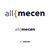 AllMecen's avatar