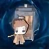 Allmightybutton's avatar