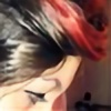 allmiss's avatar