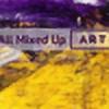 allmixedupart's avatar