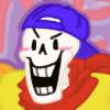 allmyfreedoms's avatar