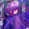 AllMyGirlsMimi's avatar