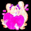 AllMyLife0903's avatar