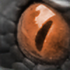 allnamesistaken's avatar