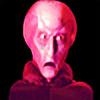 AllNaturalSpingus's avatar