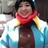 Allocated-Memories's avatar