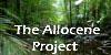 Allocene's avatar