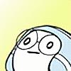 Allochii's avatar
