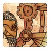 Alloci's avatar