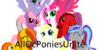 AllOcPoniesUnite's avatar