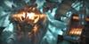 AllodsOnline's avatar