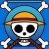 AllOfMyLife's avatar