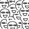 allofusplz's avatar