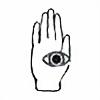 Allon--V's avatar