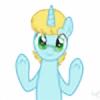 AllonHarven's avatar