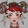 Alloniya's avatar