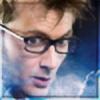 Allons-yCreeper's avatar