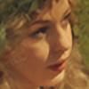 AllonsyErin's avatar