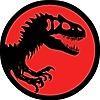 Allorock2's avatar