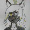 AllosaureX-AX's avatar