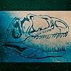 Allosauridae13's avatar