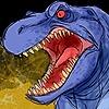 Allosaurus1674's avatar
