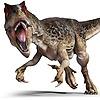 AllosaurusFanboy's avatar