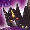 AllosaurusREX12's avatar