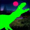 AllosaurusTanneri's avatar