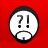 allotus's avatar