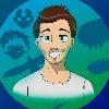 allotyrannosaurus's avatar