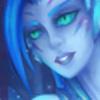AllouchSukeshi's avatar