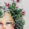 Allouquin's avatar