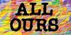 AllOurs's avatar