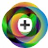 AllOurStock's avatar
