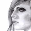 Allowat90's avatar