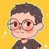 Alloydia's avatar