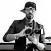 AlloyiusMcilwaine's avatar