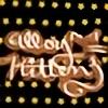 AlloyKitten's avatar
