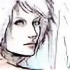 Alloysius's avatar