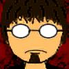 AlloysiusDreth's avatar