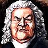 AllPat's avatar