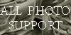 AllPhotoSupport