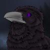 AllPixelsMatter's avatar