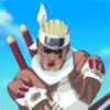 AllPokemonArts's avatar