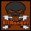 AllRanger's avatar