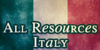 AllResources-Italy