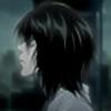 Allrond's avatar