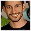 allrox's avatar